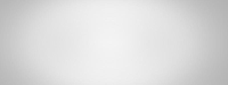 使用 Node JS 处理 docx 文档