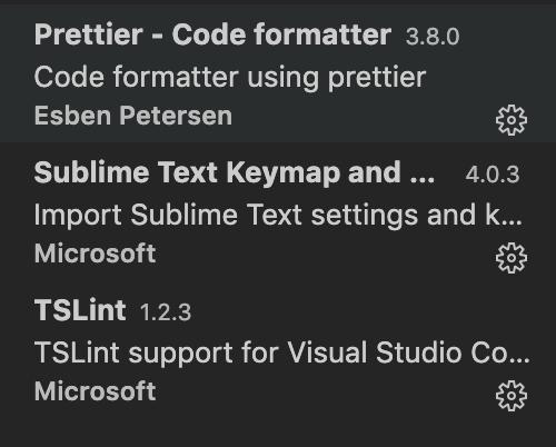 Mac OS 下搭建前端开发环境配置-天真的小窝