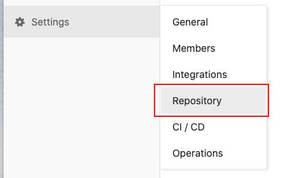 Git 后悔药,怎么撤销已经 push 上去的 commit ?-天真的小窝